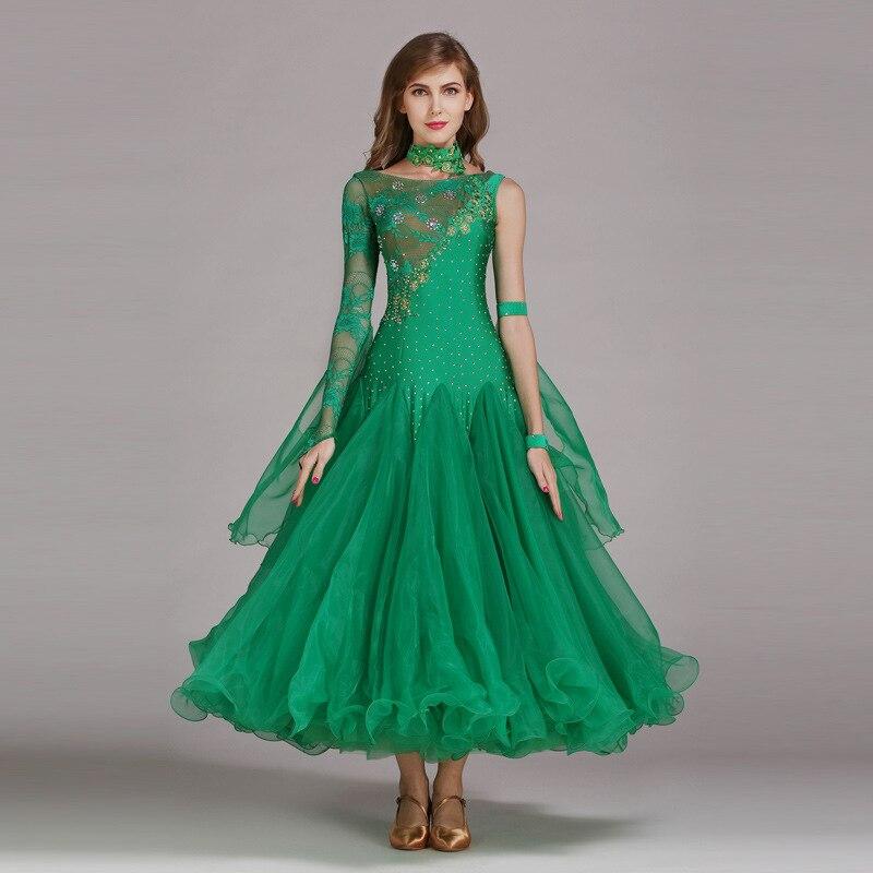 New Design Modern Competition Skirt/Modern Women dress/Modern Ballroom Dance Skirt картридж cactus cs cf303ar пурпурный