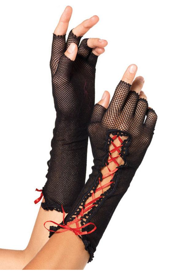 Gloves Womens Dress - Gloves