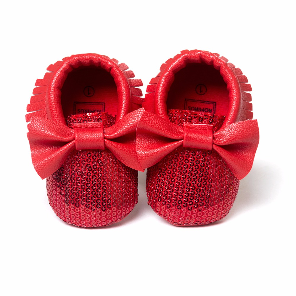 Popular Red Bootie Shoes-Buy Cheap Red Bootie Shoes lots from ...