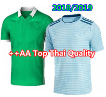 2018 adults T-shirt Northern Ireland shirts 2018 2019 men shirts Best  Quality adult Casual Tees free shipping world 0543ac264