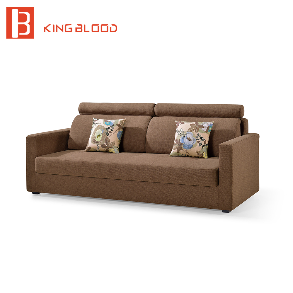 Factory comfortable cheap sofa bed in living room sofas - Cheap comfortable living room chairs ...
