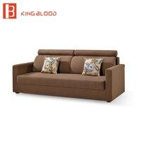 Factory Comfortable Cheap Sofa Bed