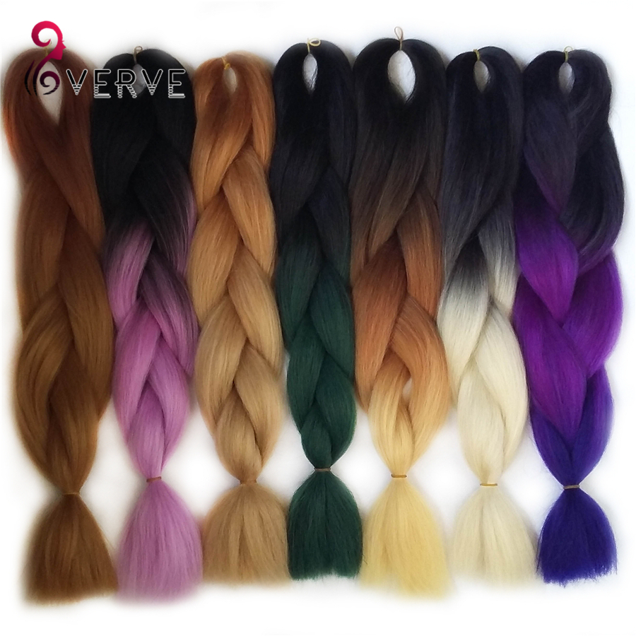 Popular Kanekalon Jumbo Braid Buy Cheap Kanekalon Jumbo