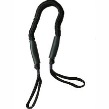 Bungee Cord Rope Dock Line Shock Absorb Stretchy Mooring Rope Dock Anchor Buddy