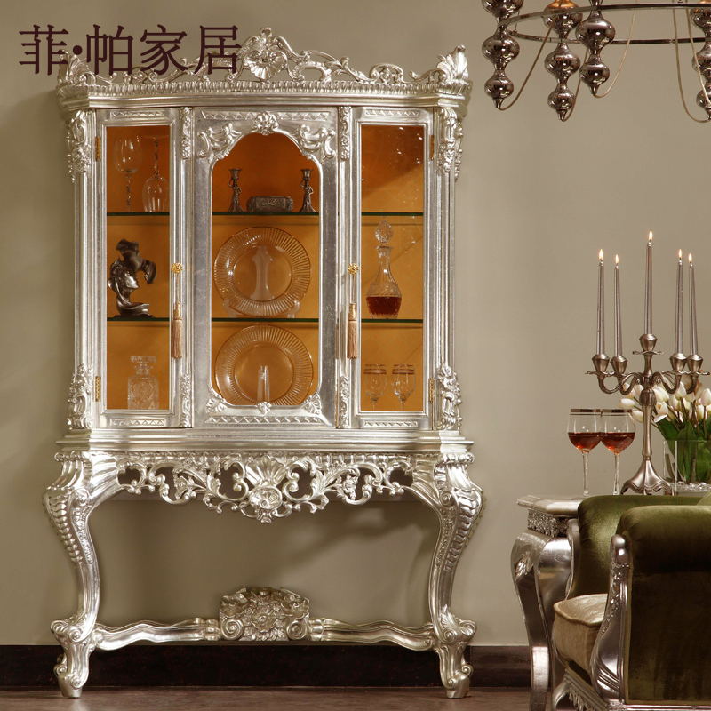 italian french antique furniture home furniture Free shipping-in Living  Room Cabinets from Furniture on Aliexpress.com | Alibaba Group - Italian French Antique Furniture Home Furniture Free Shipping-in