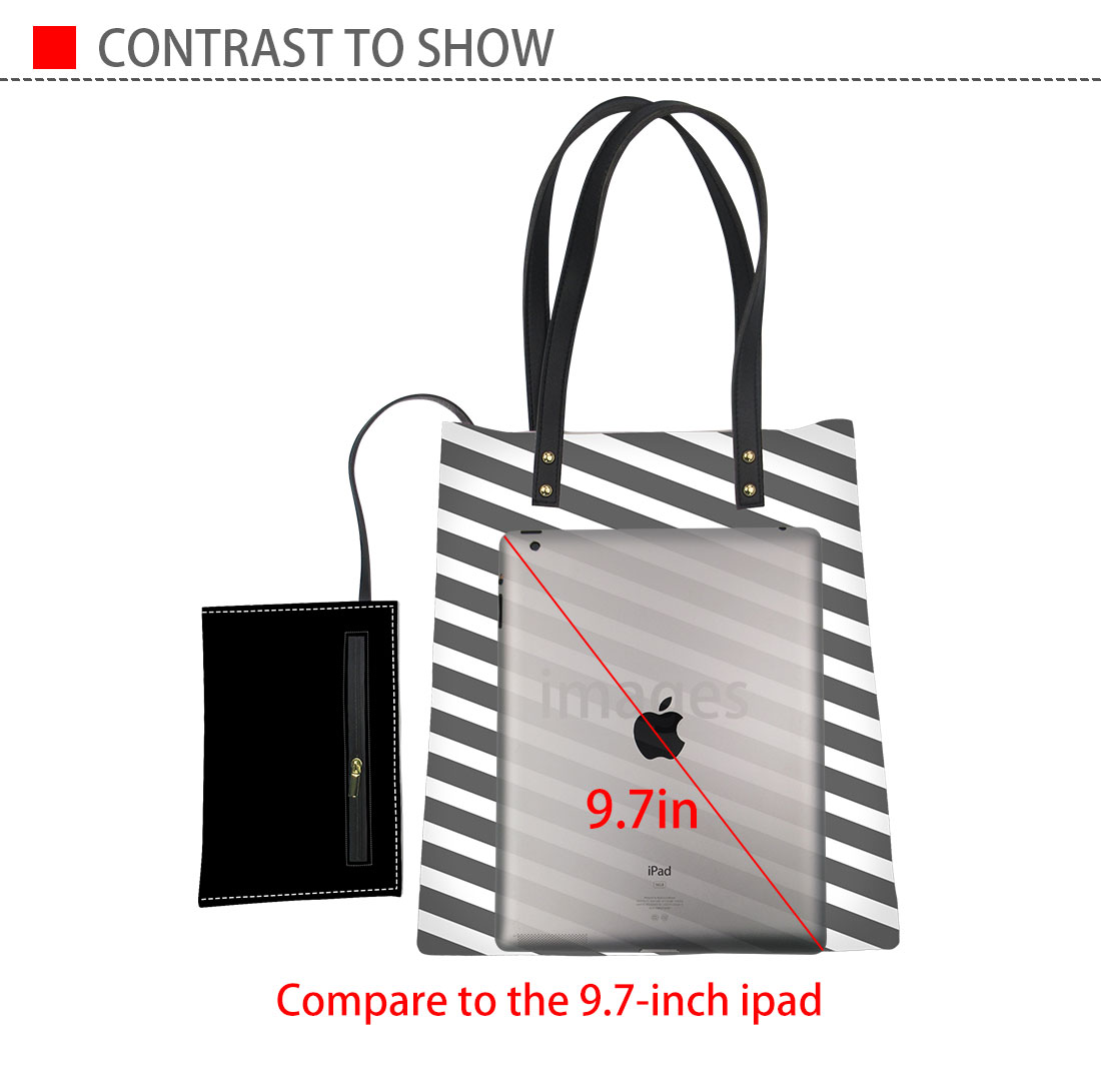 2018 Casual Capacità Cute Spalla handle cb012z7 Bolsa Cuoio Per Le Tote Top Femmina Donne Customized Forudesigns Di Z7 La cb001z7 Cat cb003z7 cb002z7 Borse Grande Borsa Stampato 0xwT6O