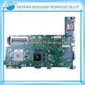 Para asus n73jf rev: 2.1 3 slot de memória ram ddr3 motherboard n73jq 60-nzymb1100-c14 100% teste mainboard notebook frete grátis