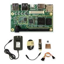 MediaTek X20 Development board-Deca-core 64-bit-prozessor und entspricht der platine 96-AOSP Lauf mit Android eibisch 6,0