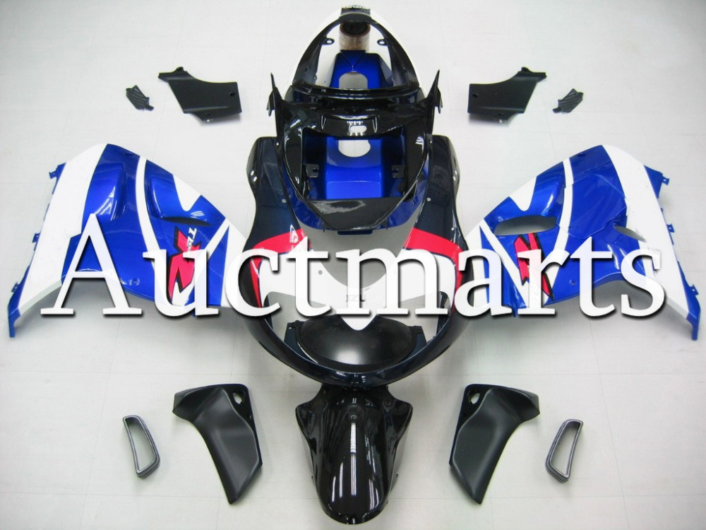 Fit for Suzuki TL1000R 1998 1999 2000 2001 2002 2003 high quality ABS Plastic motorcycle Fairing Kit Bodywork TL1000R 98 03 C 01