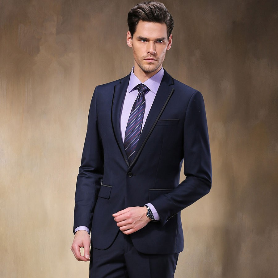 High Quality Mens Spring Suits-Buy Cheap Mens Spring Suits lots ...