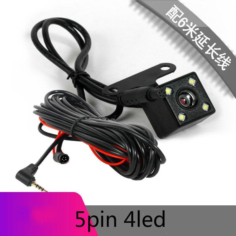 AC Adapter Cord for Mega Phone Plus M88 M 88 Plus