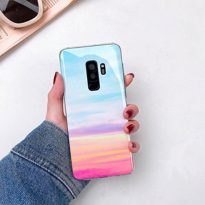 Samsung S10 CASE (11)