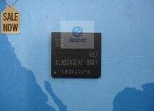 Klmbg4geac-b001 NAND Flash памяти EMMC 32 г