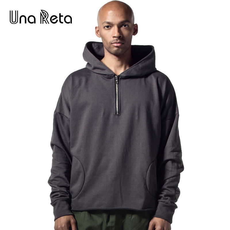 [90% OFF for 618] 15 dollars for a Hoodie