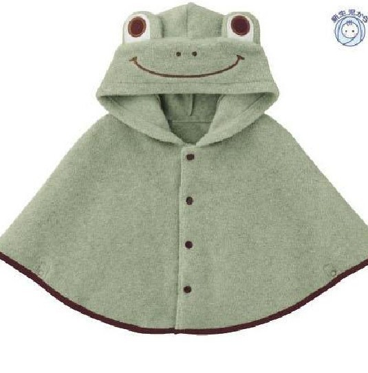 heat! 2016 wool coat baby coat baby cloak baby cloak cape infant baby coat children's clothing Free shipping
