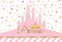precious family princes birthday - 200×136