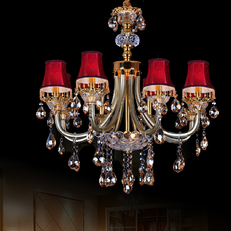 Beautiful Pictures Of Chandeliers gorgeous dining room with crystal chandelier dining room ideas chandeliers Aliexpresscom Buy Victorian Chandeliers Residential Lighting Contemporary Crystal Luxury Beautiful Chandeliers Antique Led Crystal Chandeliers From