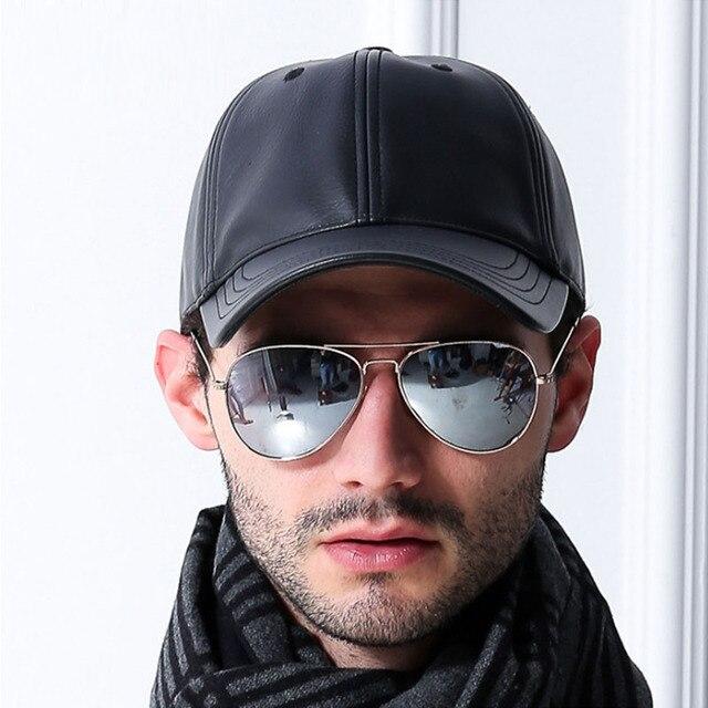 фото военных в кепках и очках театра играют