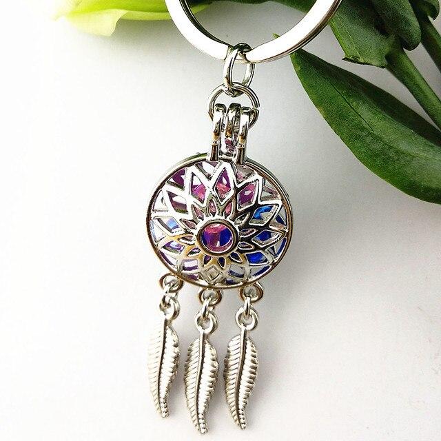 Купить 1 шт брелок для ключей «ангел» «сова» «кот» «единорог» «крыло
