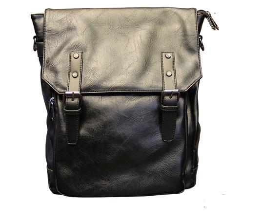 Amasie new arrival men backpack genuine leather high quality daily bag bag pack causal bag cool design EGT5002 цены