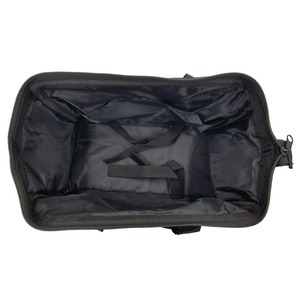 Image 4 - ツールバッグ防水多機能ツールバッグレンチドライバーペンチハードウェア部品収納バッグポーチケースprostormer