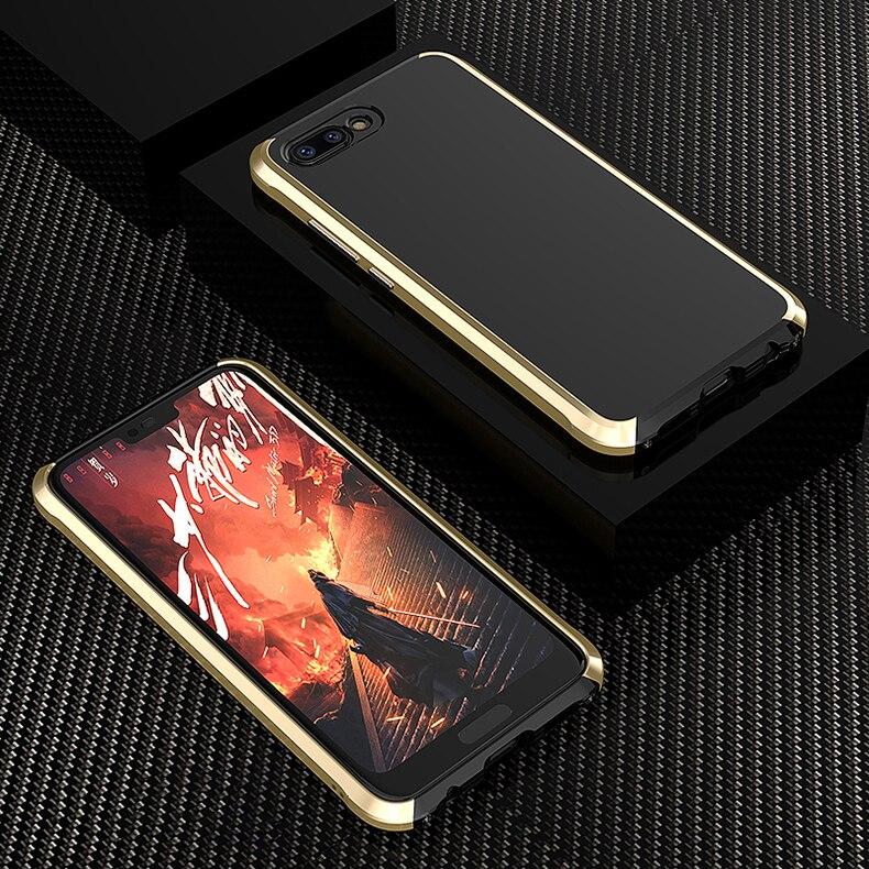 Huawei_Honor_10_case_16