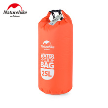 Naturehike 25L Drifting Bag Outdoor Swimming
