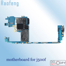 Samsung J5 Prime Motherboard | JustHere tk - Hot Popular Items