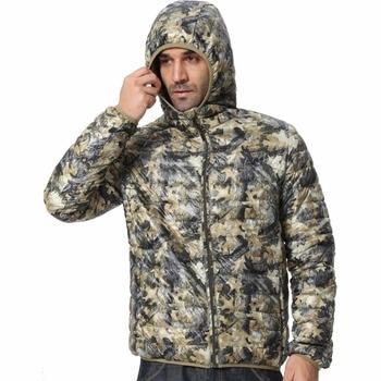 Men hooded camouflage winter down jackets 2016 new arrival ultralight 90 duck snow fashion parkas warm.jpg 350x350