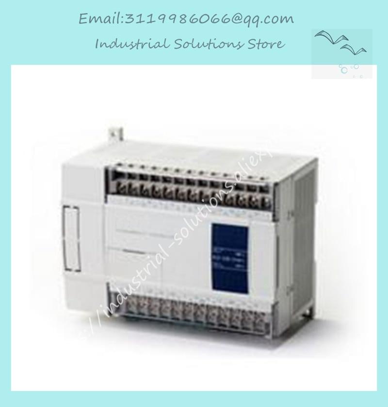 XC3-24T-C New original PLC DC24V 14 DI  XC3 PLCXC3-24T-C New original PLC DC24V 14 DI  XC3 PLC