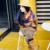 Crianças Meninas Camisola de Algodão Geometria Impressão 12M-5Y Bebê Bobo Choses Inverno Outono Roupas Cardigan Roupas puxar fille garcon