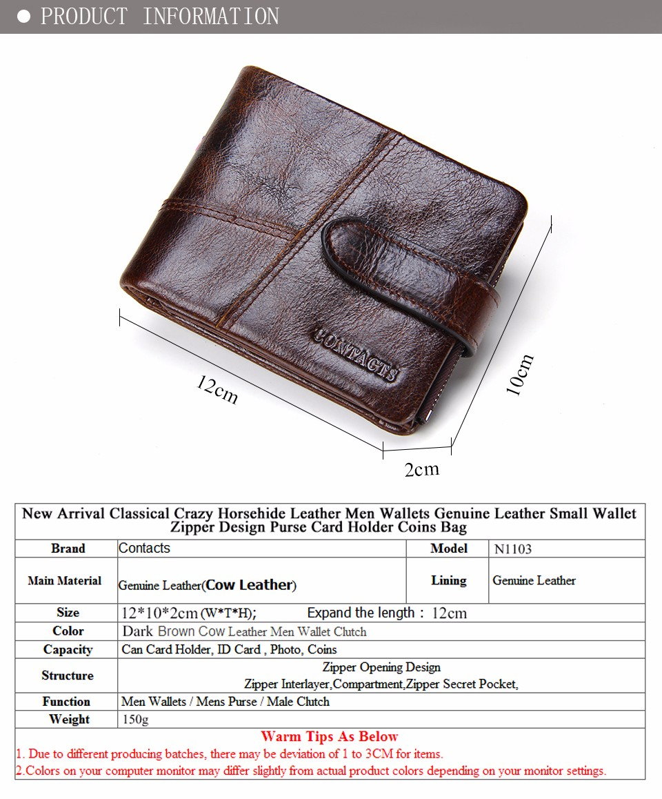 wallet_01