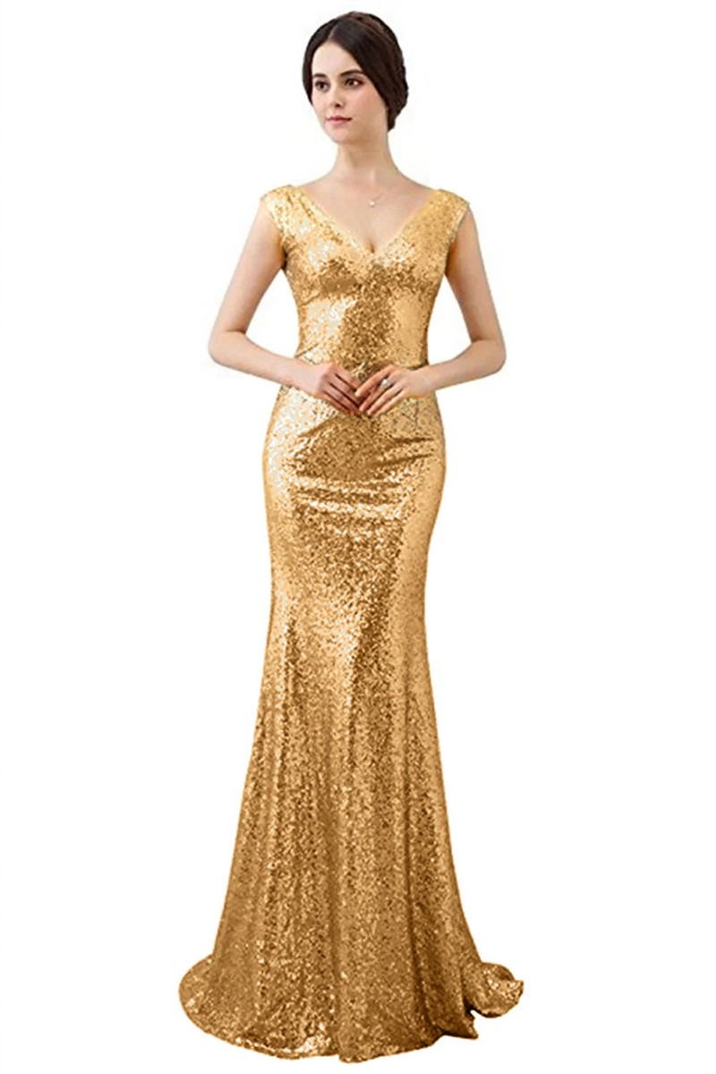 Sequin Dresses Under 50 - Dress Xy