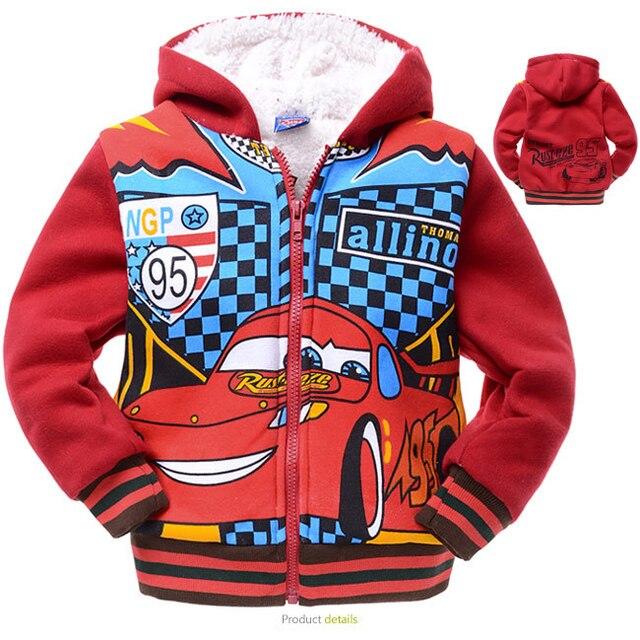 Мальчик зимняя одежда набор для девочки малышей С Капюшоном Пуловер зимняя куртка мальчики вниз пальто Одежда Толстовки Мальчик мех пальто MS0714