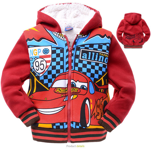 baby boy winter clothing set for girl toddlers Hooded Pullover winter jacket boys down coat Clothes Hoodies Boy fur coat MS0714