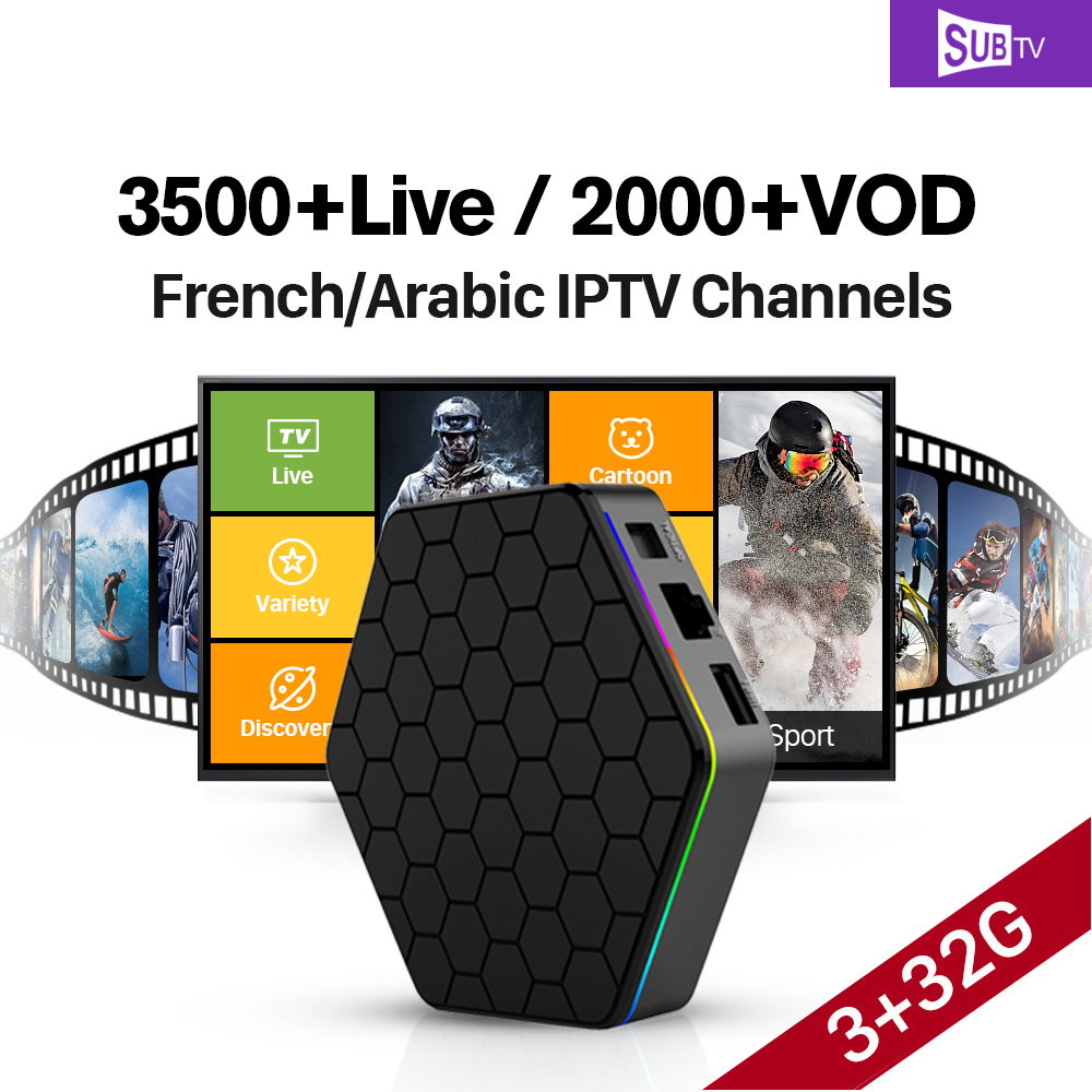 All kinds of cheap motor android tv box qhdtv in All B