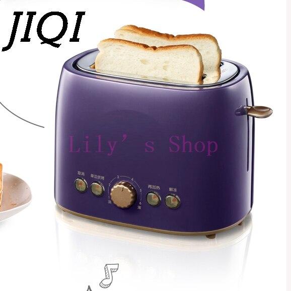 frigidaire professional fptt02d7ms calphalon toaster