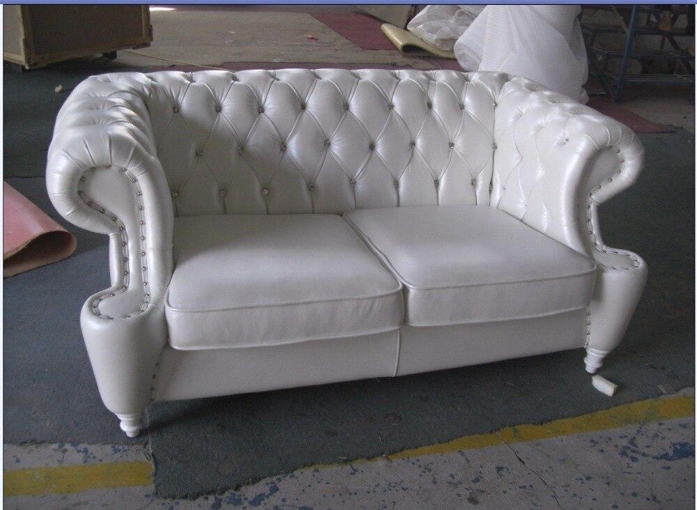 JIXINGE hochwertige Klassische sofa pull verschluss sofa ...