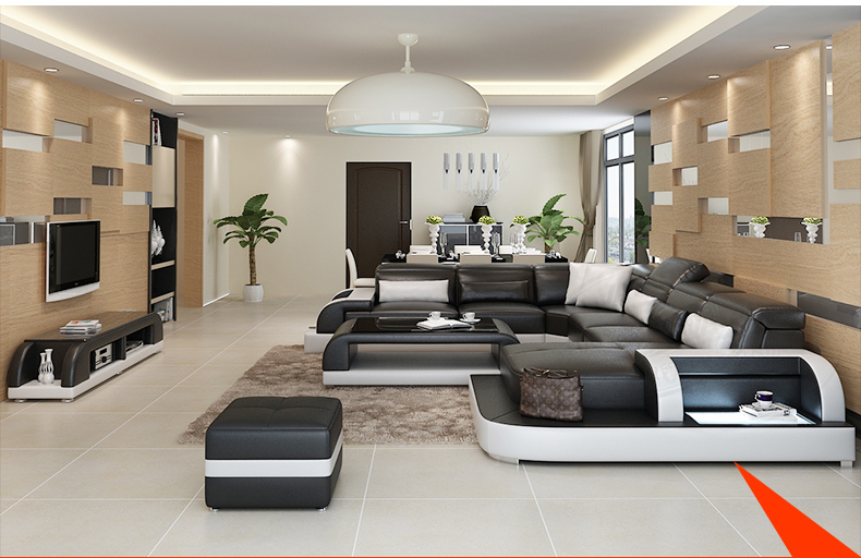 china sofas online leather sofa singapore 2015 latest bed design american style furniture made in stores h2213 living room from on aliexpress com