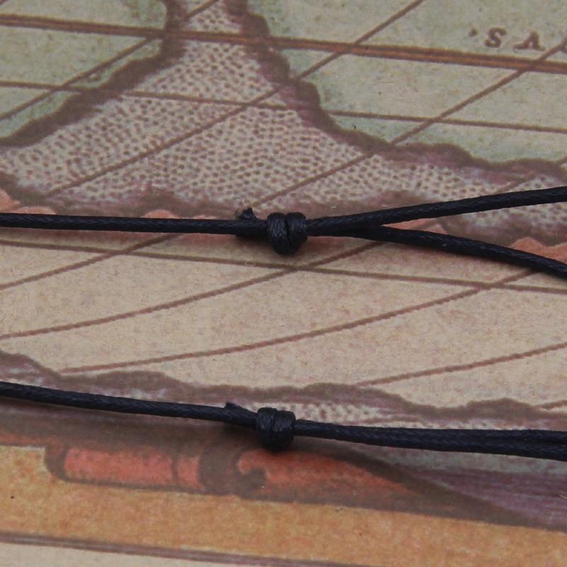 Bijoux Viking colliers et pendentifs en pierre Rune 3