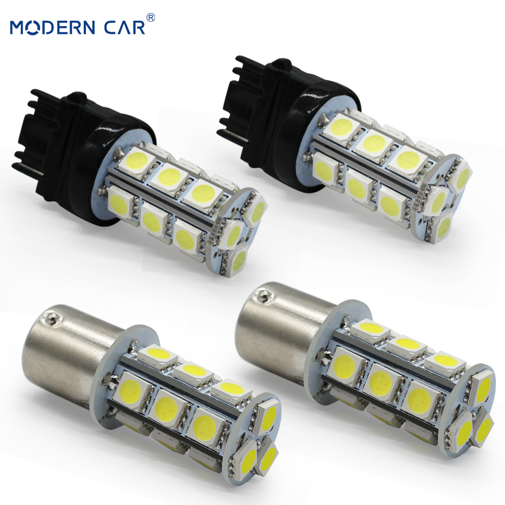 best top 10 h11 18smd list and get free shipping - n211le2f