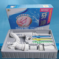 new home portable SPA oral irrigator/whitening dental / Dental Water Jet/irrigator dental free shipping