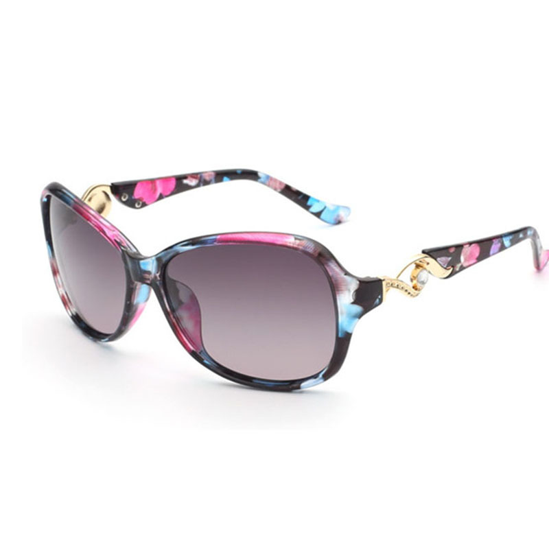 Best Value Sunglasses  best value sunglasses promotion for promotional best value