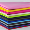 New arrival Oxford fabric thick 600D waterproof fabric for outdoor tent awning storage box wardrobe cloth bags 50x160cm