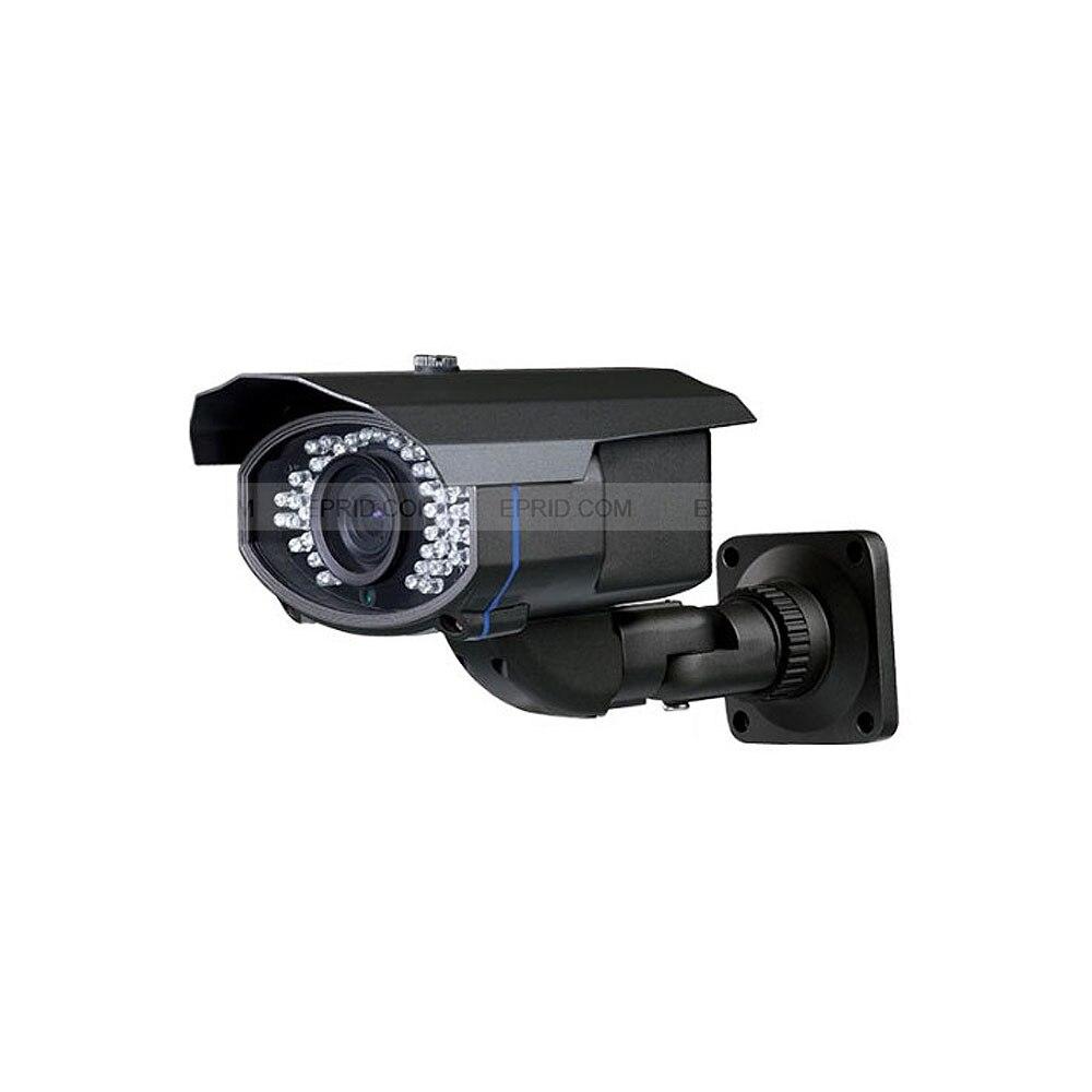 1/3 SONY 1080P HD-SDI Waterproof IR camera 2.8-12mm Security Camera hd sdi miniature headset bullet camera 1920x1080 30fps