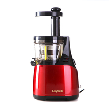 Free shipping Juice machine low speed fruit juice extracting electric domestic baby