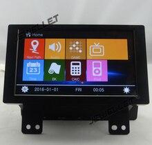Автомобильный навигатор DVD GPS для Nissan Teana Maxima 2009-2012 с Bluetooth Ipod 1080 P