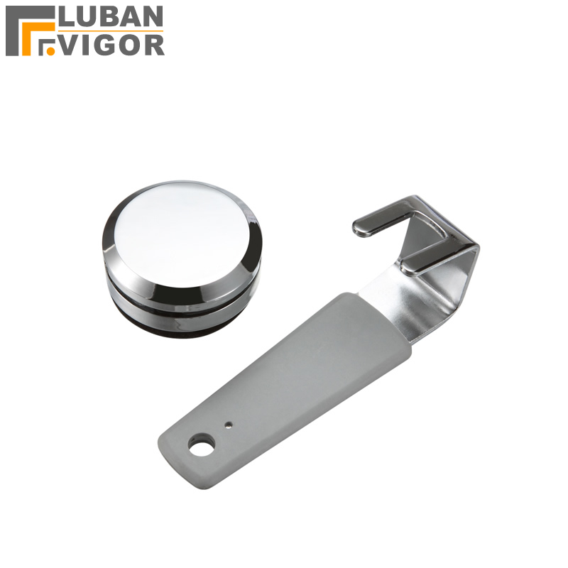 купить MS812,Outdoor Sealed waterproof cabinet lock,Handle lock, for Distribution box,Special locks по цене 968.96 рублей