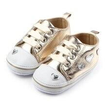 Καλοκαίρι μωρό παπούτσια νήπια βρεφικά κορίτσια μωρών πρώτη Walkers λουλούδι PU δερμάτινα παπούτσια