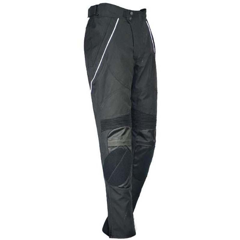 Motocross Pants Men's Water Resistant Motorcycle ktm Trousers Pantalon Off-Road Racing Sports Knee Protective Equipment free shipping 2016 the newest ktm motorcycle pants off road trousers outdoor men motorcycle cycling have protective gear pants